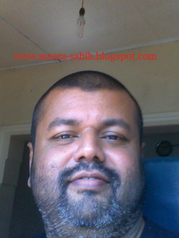www.meera-sahib.blogspot.com