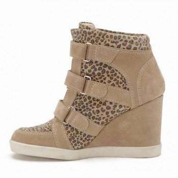Chaussures A Talons Swag ...