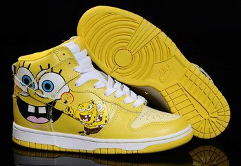 Chaussures swag ...