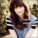Photo de Lovato-D