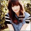 Lovato-D