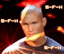 Photo de Studio-Federation-WWE