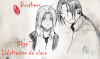♦ Brothers Chapitre 7 ♦