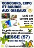 Exposition bourse