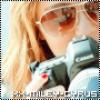 XX-Miley-Cyrus