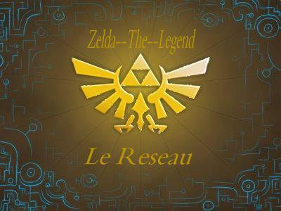 Bienvenue sur zelda--the--legend !!!!