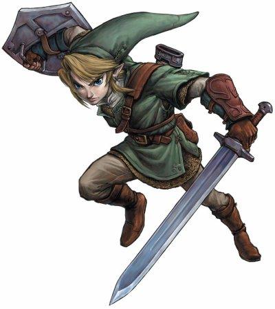 """E. Aonuma : """"Zelda Wii devra être parfait avant d'être lancé"""""""