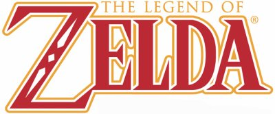 The Legend of Zelda : Présentation
