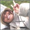 Hayden-LesliePanettiere
