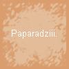 Paparadziii