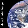 MakeThat-Change