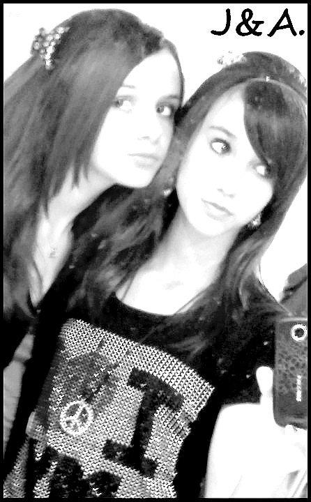 ~ Elle & Moii.. ♥