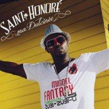 Saint Honoré-Ma Dulcinée (2012)