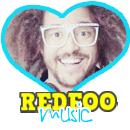 Photo de REDFOOmusic