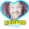 REDFOOmusic