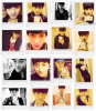 Collection Z.Tao ^^