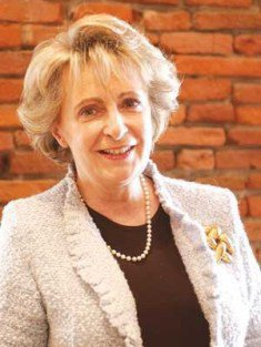 VEYRINAS Françoise de (1943-2008)