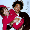 Need U - Travie McCoy