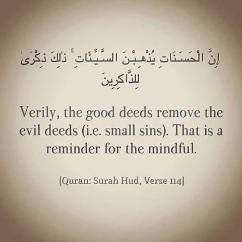 salamo alaykoum mabrouk ramadan