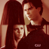 I love you, Elena. God, I wish you didn't have to forget it ♥