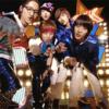 LetsFly-B1A4