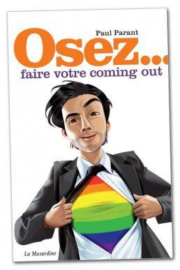 Les coming-out célébres...Les stars gay à l'honneur ☼
