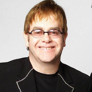 Elton john ♫ ♪