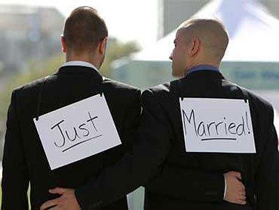 Mariage gay : le président Hollande tiendra-t-il ses promesses de candidat?