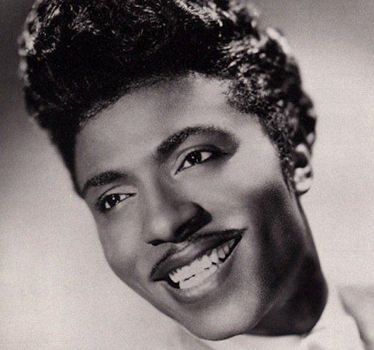 Little Richard ♫ ♪