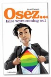 Photo de les-coming-out-celebres