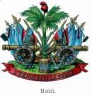 Photo de haiti-kompas