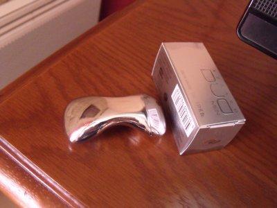 De Et 2011 Femme Duo Homme Parfums En Azzaro Doubles Miniatures kiZuTwOXP
