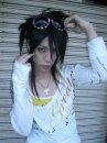 Photo de wei-music