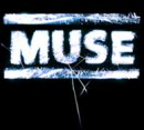 Photo de The-Muse-Fans