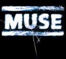 Photo de The-Muse-Fans