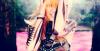 2NE1 - Clap Your Hands