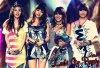 2NE1 - Love is Hurt