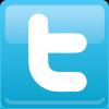 A quand un twitter?