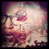 CarterBeyonce