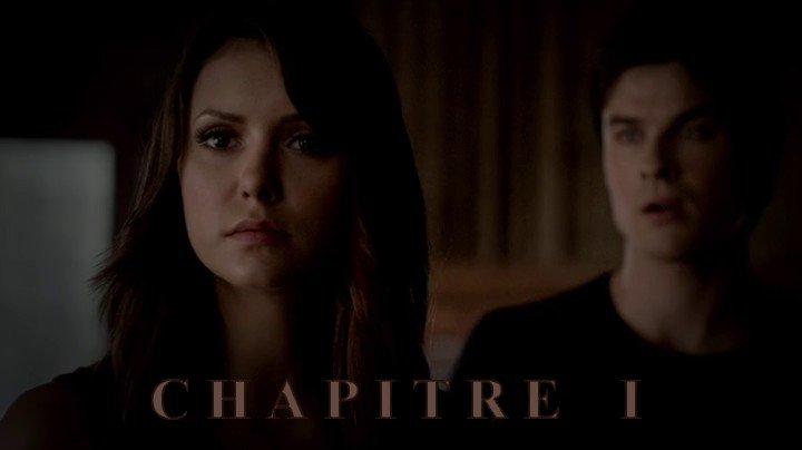 CHAPITRE I : Une suite de nouvelle surprenante et impossible !