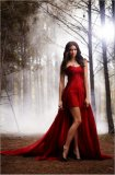 Photo de Thevampirediariesfic28