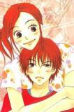 Photo de anime--manga