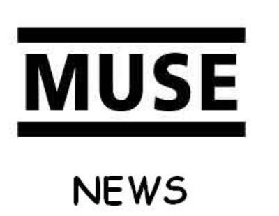 Blog de muse-matthew