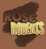 RoseRoberts