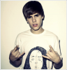 JustinBieberxLemon