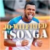 Jo-Wilfried--Tsonga