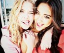 Photo de pretty-little-liars-frc