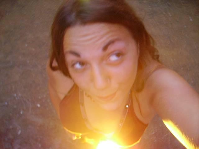 Despedesesperada.skyblog.com version 2.0 :)