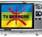 site de tv