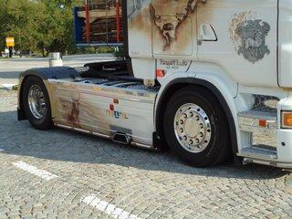 transporti Runko